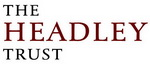 HEADLEY LOGO ILLUS