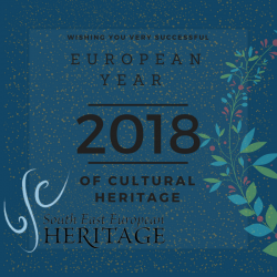 happy_European_heritage_year_2018.png